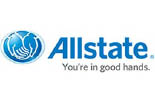STICKLES & MOORE AGENCY - ALLSTATE INSURANCE logo