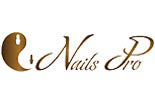 NAILS PRO CARE SERVICES logo