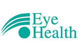 EYE HEALTH logo