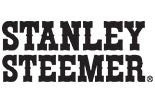 STANLEY STEEMER OF  LEE COUNTY logo