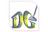 DG CLEANING & CARPET CARE LLC logo