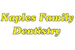 NAPLES FAMILY DENTISTRY logo
