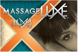 MASSAGE LUXE logo