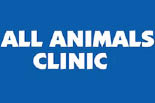 ALL ANIMALS CLINIC NAPLES logo