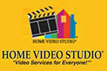 Home Video Studio logo