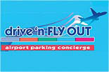 EXECUTIVE VALET AIRPORT PARKING FORT MYERS logo
