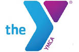 GREATER NAPLES YMCA logo
