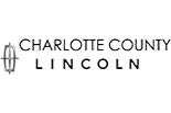 CHARLOTTE COUNTY LINCOLN logo