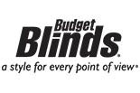 BUDGET BLINDS (ALEX HERNANDEZ) logo