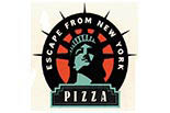 ESCAPE FROM NEW YORK PIZZA (HAIGHT) logo