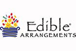 EDIBLE ARRANGEMENTS (WK) logo