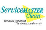 SERVICEMASTER OF ALLENTOWN logo