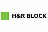 H & R BLOCK- HELLERTOWN logo
