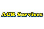 ACR PRODUCTS, INC. logo