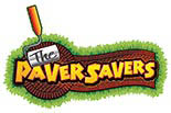 THE PAVER SAVERS, INC. logo
