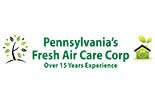 PA FRESH AIR CARE CORP logo