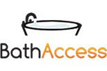 BATH ACCESS logo