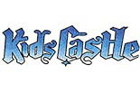 KIDS CASTLE logo