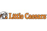 LITTLE CAESARS - ALLENTOWN logo