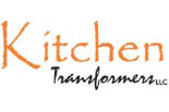 KITCHEN TRANSFORMERS logo