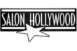 SALON HOLLYWOOD logo