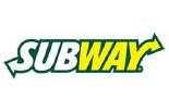 SUBWAY ALLENTOWN-AMPKWY logo
