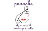PANACHE SKIN CARE & MAKEUP logo