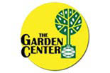 The Garden Center logo