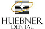 Huebner Dental logo