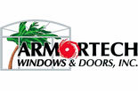 Armortech Windows & Doors logo