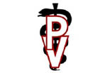 Parkview Animal Hospital logo