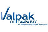 Valpak Of Tampa Bay logo