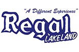 REGAL LAKELAND KIA & CHEVROLET logo