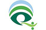 QUALITY  PLUS DRY CLEANERS logo