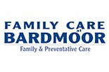 Family Care At Bardmoor logo