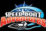 Speed Boat Adventure Tours logo