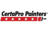 CERTAPRO PAINTERS PASCO PINELLAS logo