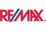 REMAX ACROSS THE BAY logo
