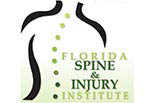 Florida Spine & Injury Institute logo