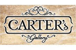 Carter's Gallery logo
