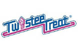 Twistee Treat logo