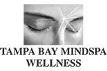 TAMPA BAY MIND SPA logo