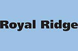 ROYAL RIDGE APARTMENTS logo