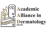 Academic Alliance In Dermatology logo