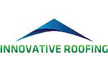 Innovative Roofing logo