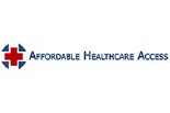 Affordable Healthcare Access logo