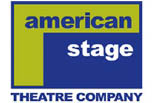 American Stage Theater May 29th logo