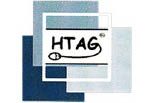 Home Technology Assistance Group logo