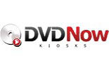 DVD NOW logo