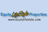 EQUITY LIFESTYLE PROPERTIES, INC. logo